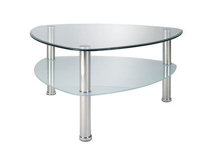 Table basse Julia