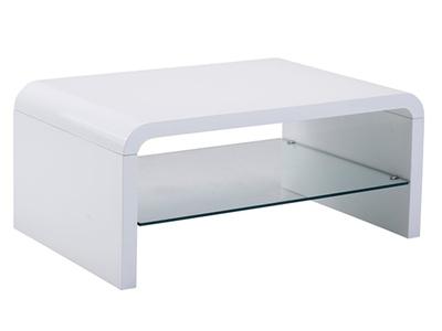 Table basse Spox