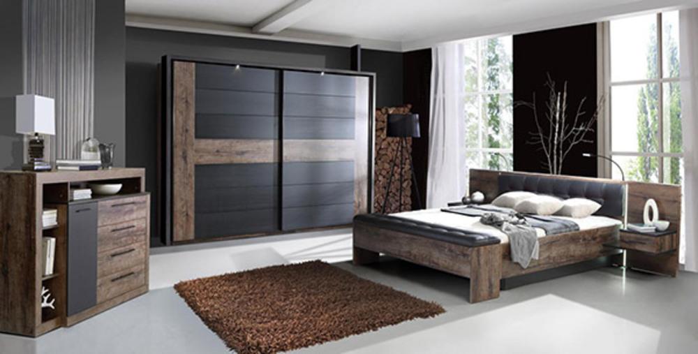 schlafzimmer zu trockene luft beste ideen von innenm beln. Black Bedroom Furniture Sets. Home Design Ideas