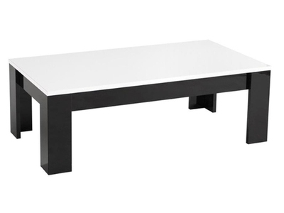 achat vente table basse table de salon. Black Bedroom Furniture Sets. Home Design Ideas