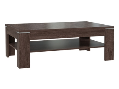 Table basse Amerigo