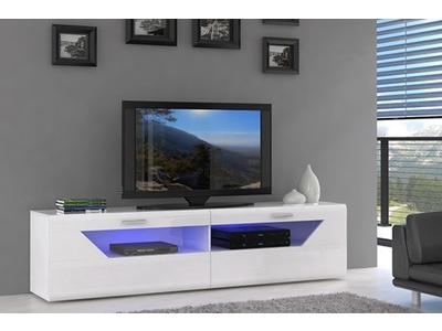 Meuble tv Saphir