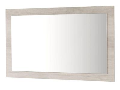 Miroir Padova