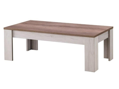 Achat vente table basse table de salon - Table basse up and down pas cher ...