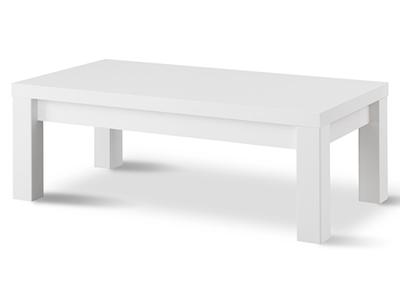 Table basse Venezia