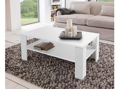Table basse Beatrice 08