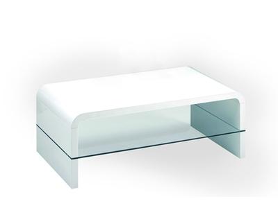 Table basse Xenon 08