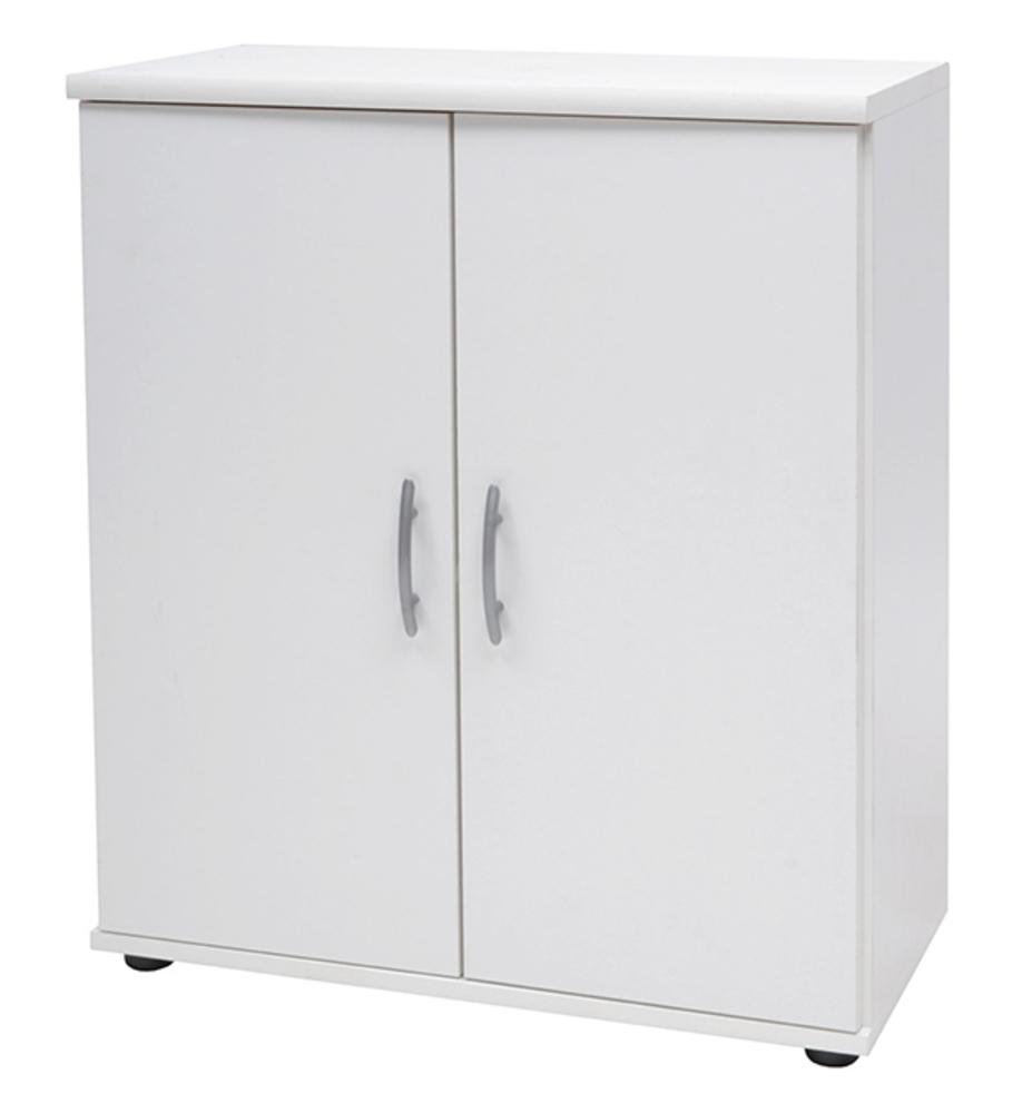 meuble 2 portes lilly 10