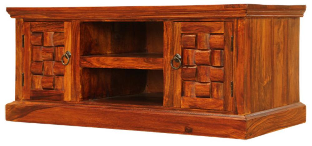 tl guide d 39 achat. Black Bedroom Furniture Sets. Home Design Ideas