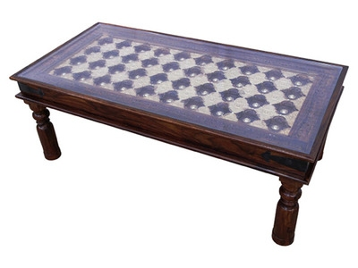 Table basse Jodhpur