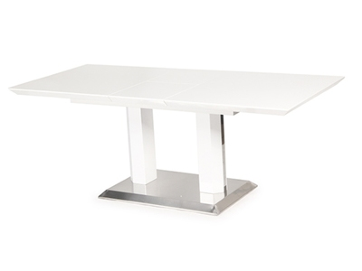Table de repas Tenor