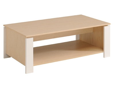 Table basse Paperfly