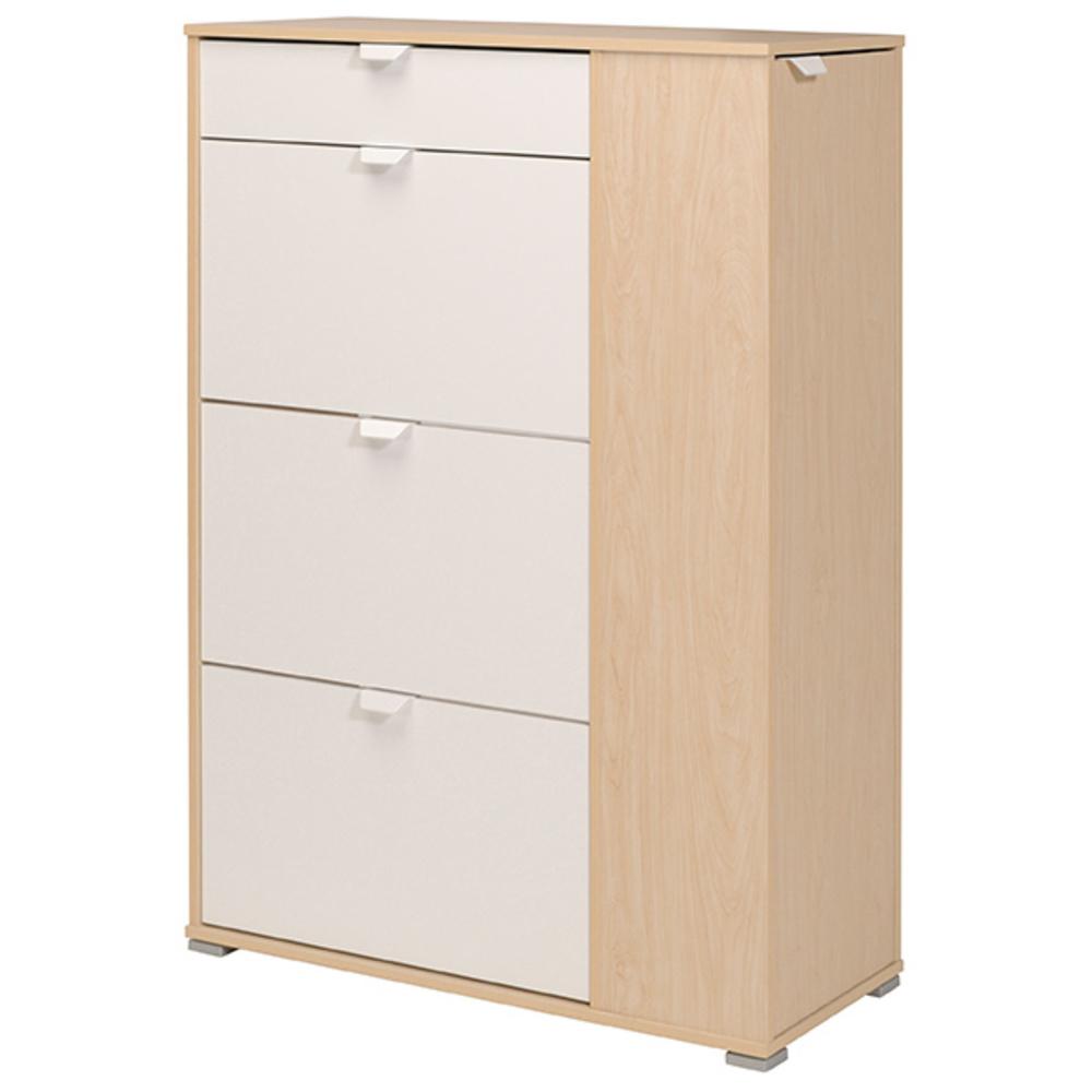 petit meuble de rangement fly petit meuble rangement. Black Bedroom Furniture Sets. Home Design Ideas
