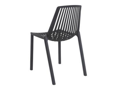 Chaise Plastic