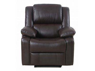 Fauteuil Conway