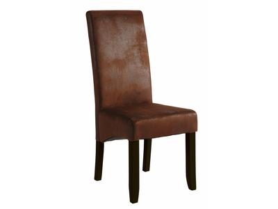 Chaise sejour