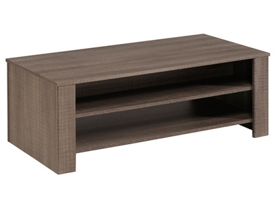 Table basse Lana