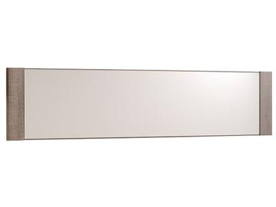 Grands miroirs muraux d co design pour le s jour for Miroir de salle a manger rectangulaire