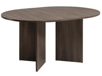 Table de repas ronde Lana