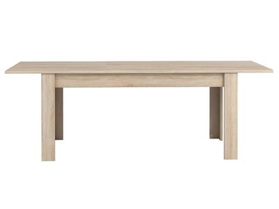 salle manger contemporaine table de salle a manger. Black Bedroom Furniture Sets. Home Design Ideas