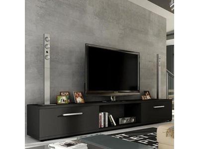 Meuble tv Zonda