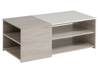 Table basse Vilnus