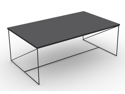 Table basse Walter