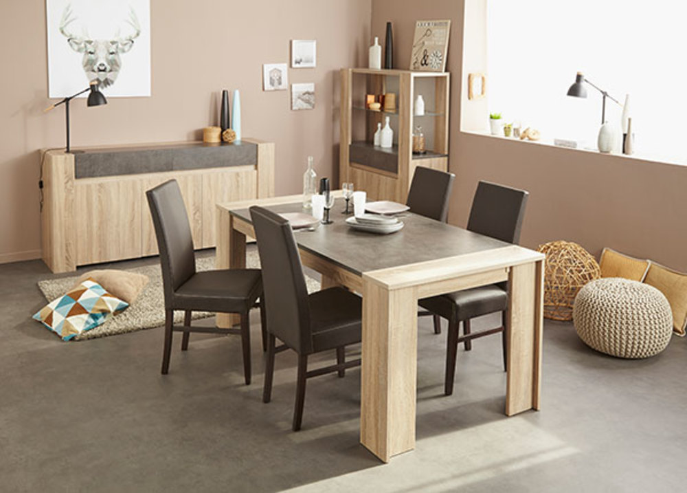 conforama meubles de salon salon de jardin mr bricolage la roche sur yon de salon conforama. Black Bedroom Furniture Sets. Home Design Ideas