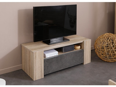Meuble tv Spare