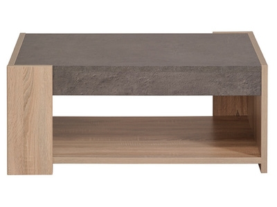 Table basse Spare