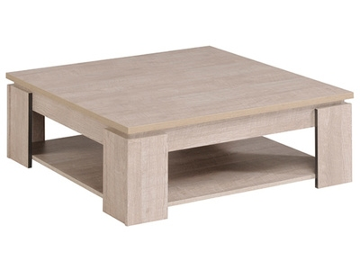 Table basse Travis