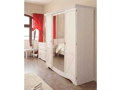 Armoire Marion