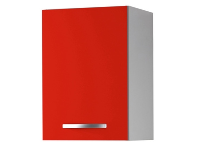 Element haut 1 porte Season rouge