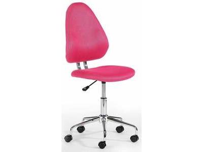 Chaise dactylo
