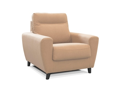 Fauteuil Marlone