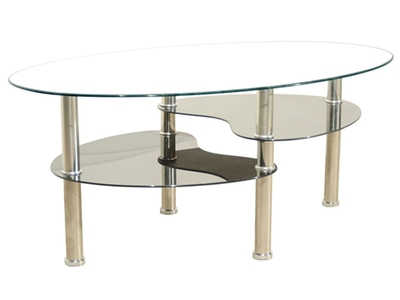 Table basse Gamy