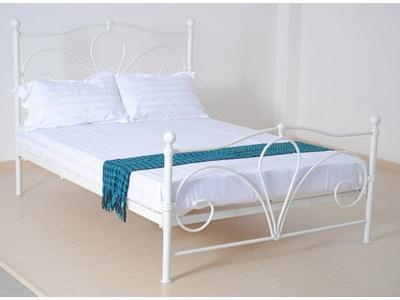 Lit anna chambre coucher chene blancl 149 x h 81 x p 200 Lit basika