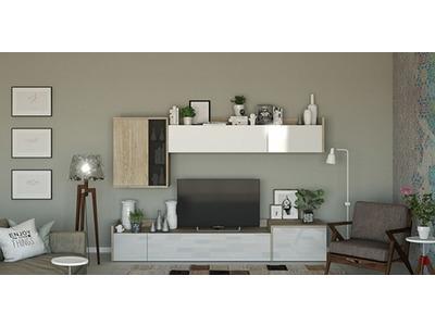 Living Galleria 2