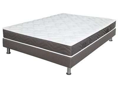 Matelas latex 75 kg Loan