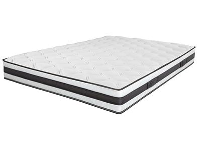 matelas ressorts ensach s pas chers et de qualit pour votre lit. Black Bedroom Furniture Sets. Home Design Ideas