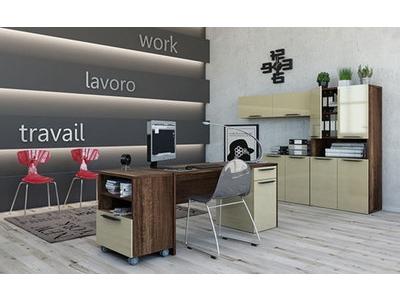 Bureau Universal