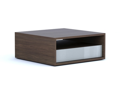 Table basse Interni