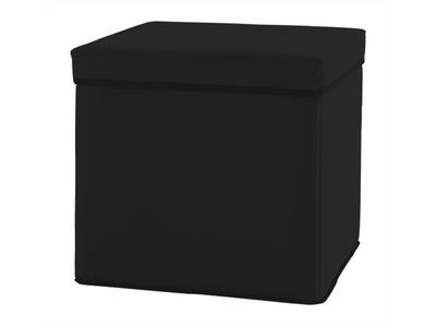 Pouf pliable Boxy