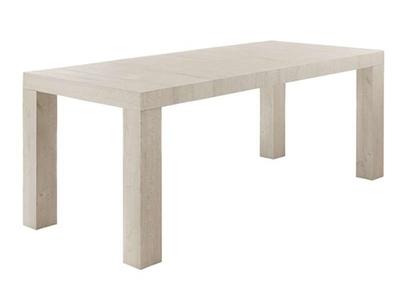 Table de repas Nico