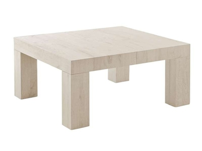Table basse Nico
