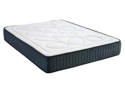 Matelas Visco gold