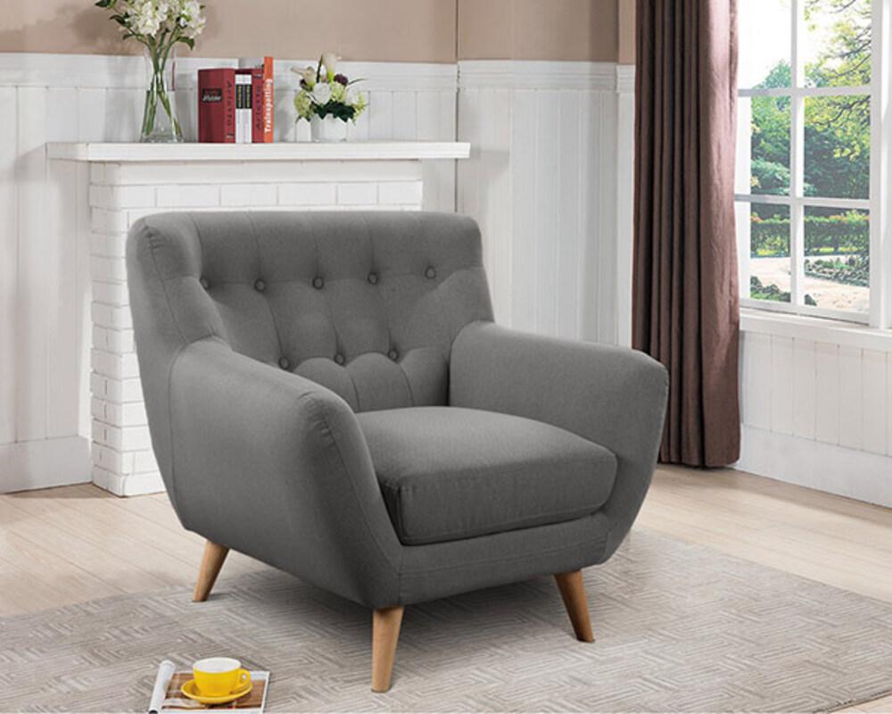 fauteuil rihanna - Fauteuil Chambre