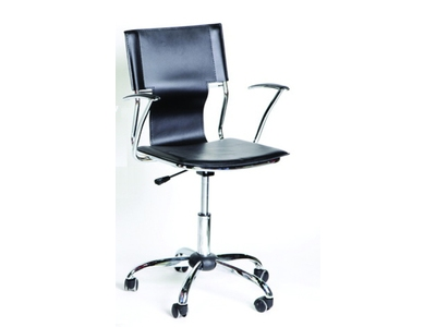 Chaise de bureau Maria