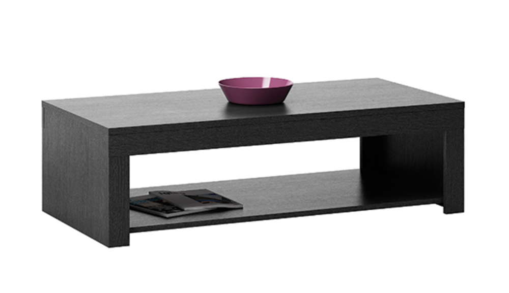 Table basse rubis bene ebene for Table basse rubis