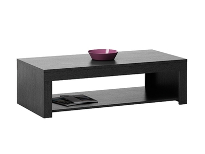 Vente de tables basses design et pas ch res pour le salon for Table basse rubis